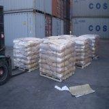 Natrium p-Toluenesulfonate aan Bevredigende Prijs CAS: 657-84-1