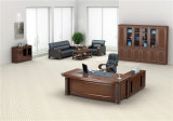 사무실 책상 두목 책상 사무용 가구 테이블 공장 직매