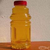 200mg/Ml Equipoise Boldenone Undecylenate 300mg/Ml