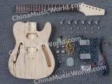 Гитара набора электрической гитары Pango Tele DIY/DIY (PTL-002K)
