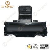Cartucho de toner compatible del laser del color para HP /Samsung /Canon