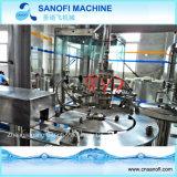 Ce l'eau potable l'eau pure plafonnement de l'de remplissage de la machine à laver