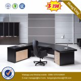 Mobilier de bureau moderne Design de mode MDF Executive Office Desk (NS-D004)