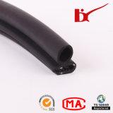 L dichtende /Rubber Gummidichtung der Form-EPDM/Gummiprodukt