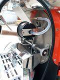 2kg Handelsdes kaffee-Roasters/2kg Kaffeeröster Kaffee-der RöstungEquipment/4.4lb