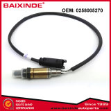 Großhandelspreis-Auto-Sauerstoff-Fühler 0258005270 für BMW