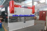 Плита Hydrauliczny Prasy Krawedziowe Ahyw Anhui Yawei медная