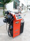 2 кг кофе в коммерческих целях Roasters/2кг кофе обжаривание оборудование/4.4lb Roaster кофе