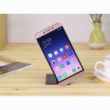 China-ursprüngliches Handy-Großverkauf Unluck Telefon für Leeco Le 2 PROtelefon