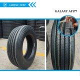 Bus/Radial de haute qualité avec l'UE de pneus de camion 10r22.5