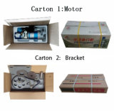 최상 Yz 1000-3p 복형 전기 회전 문 모터
