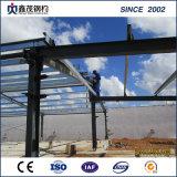 Fabriziertes hochfestes für Stahlkonstruktion-Halle