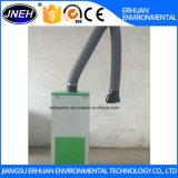 Сборник пыли фильтрации заварки всасывания дыма Jneh гибкий