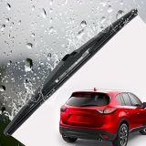 حادّة يبيع بالجملة حاجب ريح سيارة مطر فرشاة ليّنة مطر مسّاحة