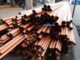 De ASTM da liga de cobre de Tubesfactory venda por atacado diretamente