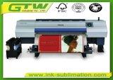 Impresora del formato grande de Mimaki Ts500-1800 para la sublimación de la transferencia