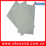 450g 13oz Frontlit PVC에 의하여 입히는 코드 기치 (SF530) 도매