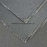 40oz Fire-Proof Heat Resistant Vermiculite Coated Fiberglass Woven Cloth