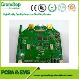 Schaltkarte-Vorstand und PCBA Montage-des Services der LED-Elektronik-SMT