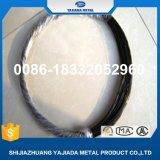 18g, 20g, collegare temprato delicatamente nero di 22g 25kg/Coil/collegare obbligatorio/collegare nero
