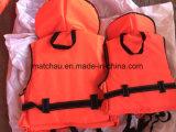El deporte de seguridad chalecos salvavidas / Chaleco para adultos/niños