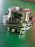 Disco que junta el acoplador del diafragma del acoplador flexible