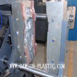 Máquina de molde plástica do sopro do Mannequin adulto