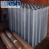 Fornitore saldato della fabbrica della rete metallica da Anping Cina