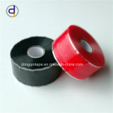 Hoses Silicone Sealing Watertight Tape를 위한 방수 Tape
