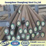 SKD12/.26318/1un forjado de trabajo en frío de la barra de acero de molde
