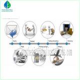 مصنع إمداد تموين هرمون قشريّ صيدلانيّة كيميائيّة [بتمثسن] مسحوق [كس]: 378-44-9