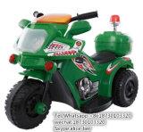 Batterie rechargeable Kids ride sur les enfants de 6 V de la batterie de moto Moto