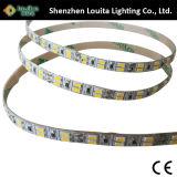 Doppia illuminazione di striscia di riga LED di SMD 3014