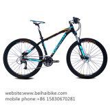 Bici de montaña barata de la venta al por mayor de la fábrica de China