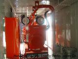 Guascor Biogas Generator/CHP