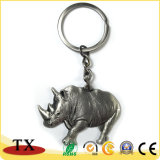 Förderung-Geschenk-Metall Keychain