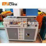 중국 최신 판매 상업적인 접착제 의무 기계 가격
