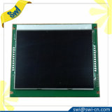 Этап LCD медицинского оборудования изготовленный на заказ