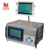 Hmcxz-44kVA 44kv câble du dispositif de résonance FM Supporter un dispositif de test de tension