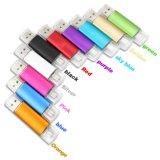 인조 인간과 PC를 위한 최신 판매 OTG USB 섬광 드라이브 USB2.0 전화 USB