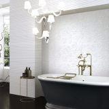 300*900mm 3D-Inkjet glasig-glänzende keramische Badezimmer-Wand-Innenfliese (CP312)