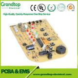 진공 청소기를 위한 ISO 자동차 전자 PCBA