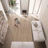 1200mmx235mm De Ceramiektegel van de Vloer van het Bouwmateriaal voor Muur (CAD1206/H)