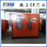 Tonva 기계 또는 플라스틱 병 부는 기계를 만드는 플라스틱 넓은 단지 중공 성형 기계 또는 플라스틱 넓은 입 병