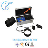 Tuyau en plastique Electrofusion Machine à souder