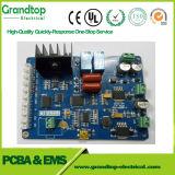 PWB profissional PCBA do fabricante com conjunto do serviço SMT do OEM