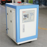 暖房のサーキュレータUC-3030