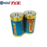 高エネルギー一次Lr14 C 1.5V Am2の乾電池