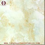 Baumaterial-Marmor-Stein-Blick-Porzellan-Fußboden-Fliese (SL6202)