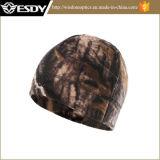 Camo árbolmodelo Esdy mayorista la tapa de vellón al aire libre